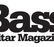 Bass Guitar Magazine