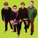 Weezer « Orange Amps