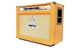 Rockerverb-50-MKII-2X12-Combo