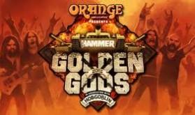 Metal-Hammer-Golden-Gods-Awards-2012