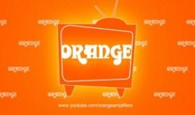 Orange-on-YouTube-large-logo-300x300
