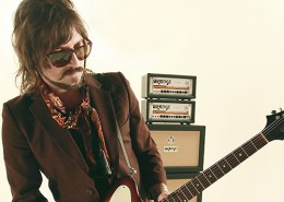 Scott Holiday Rival Sons.jpegThumbnail