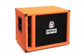 orange still-072 OBC210