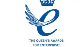queens-award-enterprise (Custom) (2)