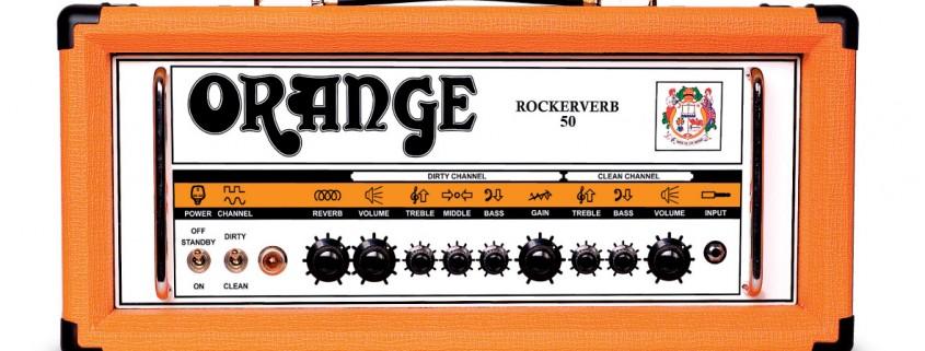Rockerverb-50