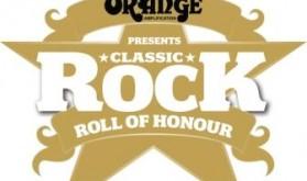 Classic_Rock_Awards_Logo_orange_web