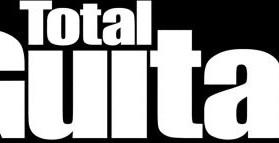 TotalGuitarLogo