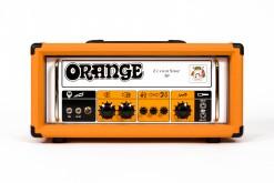 Orange-CS50-Front