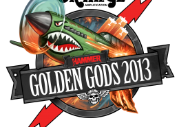 Golden_Gods_2013_logo