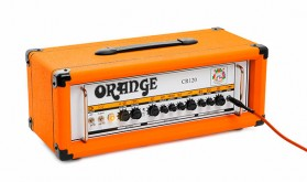 [LQ] Orange-Crush-CR120-Front-Side
