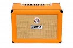 Orange-Crush-CR120C-Front-Top