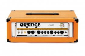 Orange-Crush-CR120H-Front-and-Top