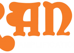 Orange-Amplification-(orange+white-keyline-and-text)-TM