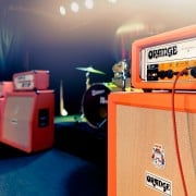 Orange-On-Stage-compress