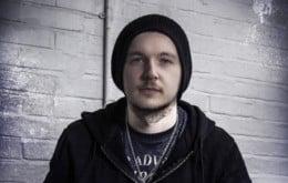 Dan Henderson Terror Bass 1000 OBC410 Thumbnail