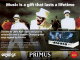 Orange_LKR_Primus_web_Banner