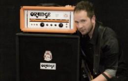 Isaac Wriston AD200B MK3 Terror Bass 500 OBC410 OBC115 Thumbnail