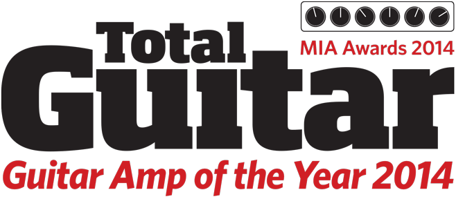 Total-Guitar-MIA-2014-award