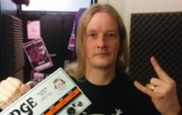 Andi Morris Terror Bass 500 Thumbnail