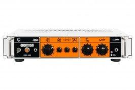 Orange OB1-300 1