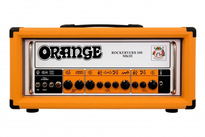 rockerverb mkiii series manual orange amps rh orangeamps com Orange Guitar Orange Amp Head